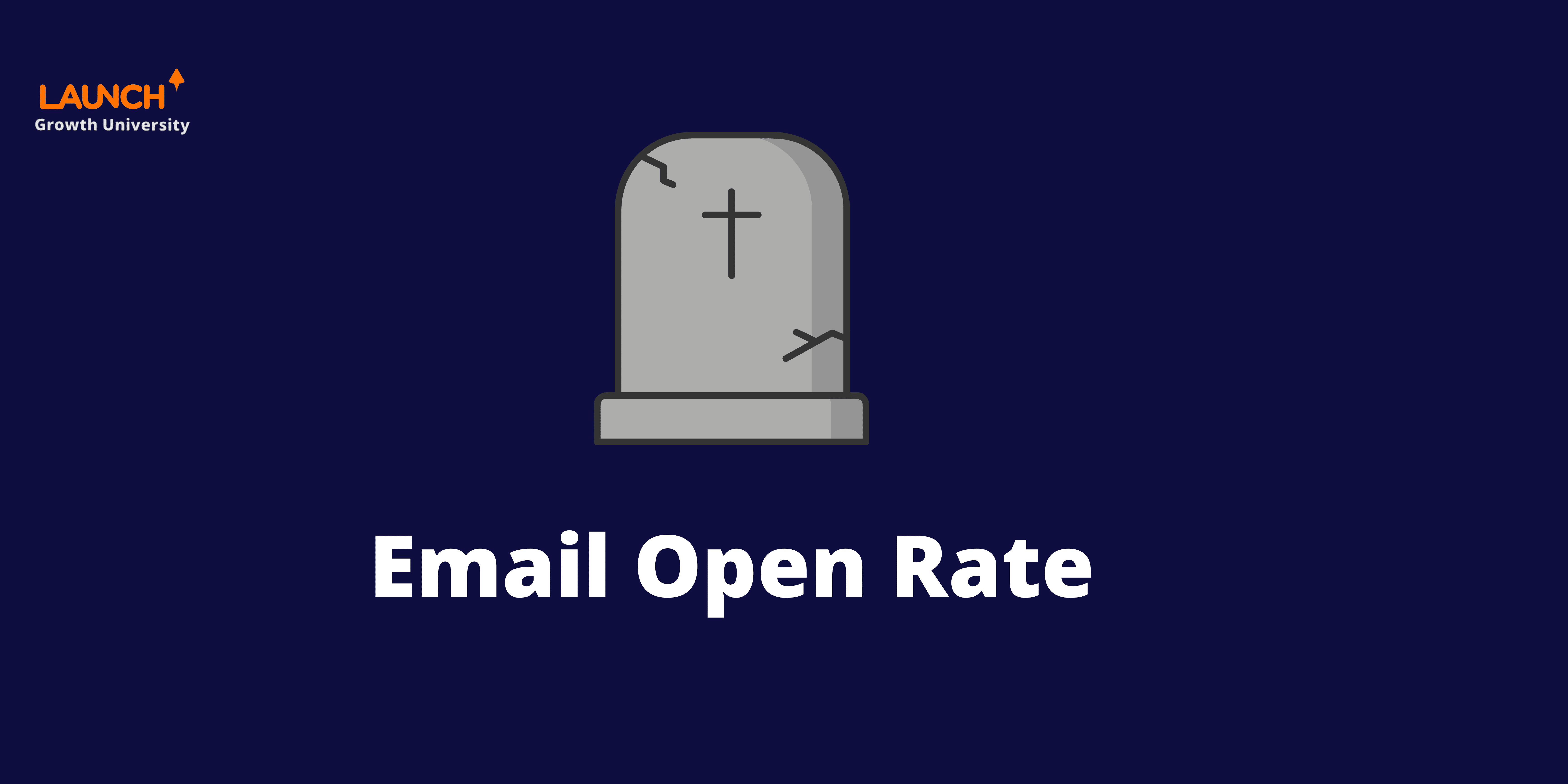 Why iOS 15 is not the end of email marketing