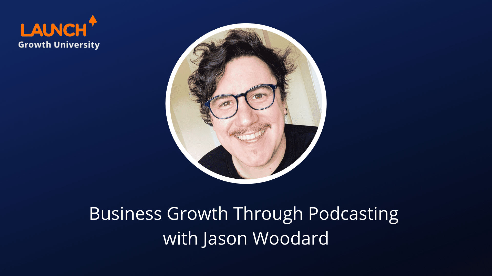 Business Growth Through Podcasting